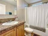 4905 110th Ave - Photo 46