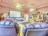 4905 110th Ave - Photo 47