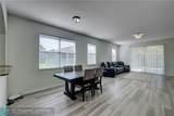10033 Brookgreen Drive - Photo 13