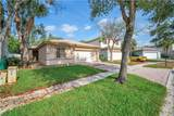 4308 134th Ave - Photo 1