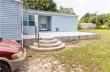 8116 Everhart Drive - Photo 3
