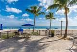 3800 Galt Ocean Drive - Photo 2