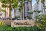 3800 Galt Ocean Drive - Photo 8
