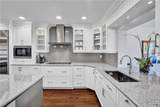 2956 10th Ave - Photo 13