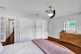 2956 10th Ave - Photo 24
