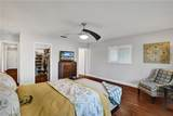 2956 10th Ave - Photo 35