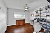2956 10th Ave - Photo 39