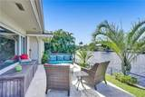 2956 10th Ave - Photo 41