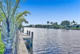 2956 10th Ave - Photo 45