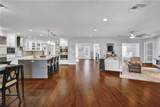 2956 10th Ave - Photo 8