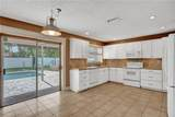 291 90th Ave - Photo 10