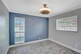 291 90th Ave - Photo 14