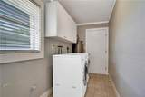291 90th Ave - Photo 21