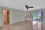 291 90th Ave - Photo 22