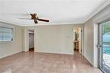 291 90th Ave - Photo 23