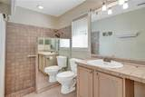 291 90th Ave - Photo 25