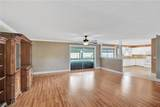 291 90th Ave - Photo 3
