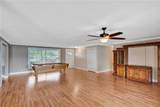 291 90th Ave - Photo 4