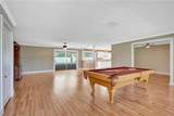 291 90th Ave - Photo 5