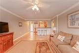 401 25th Ave - Photo 3