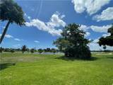 802 Cypress Blvd - Photo 2
