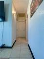 1119 23rd Ter - Photo 12