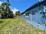 1119 23rd Ter - Photo 15