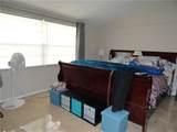 3817 Mackinac Rd - Photo 6