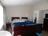 3817 Mackinac Rd - Photo 7