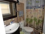 3817 Mackinac Rd - Photo 9