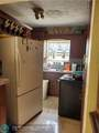 3731 58th Ave - Photo 12