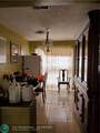 3731 58th Ave - Photo 13