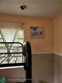 3731 58th Ave - Photo 16