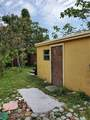 3731 58th Ave - Photo 8