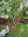 3731 58th Ave - Photo 9