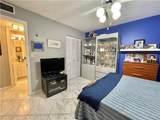 7505 Fairfax Dr - Photo 11