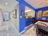 7505 Fairfax Dr - Photo 33