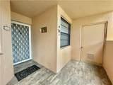7505 Fairfax Dr - Photo 4