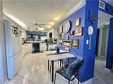 7505 Fairfax Dr - Photo 7