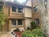 38 Wimbledon Lake Drive - Photo 1
