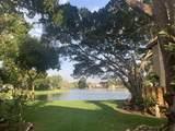 38 Wimbledon Lake Drive - Photo 18