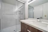 2726 104th Avenue - Photo 14