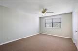 2726 104th Avenue - Photo 6