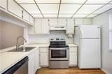 2726 104th Avenue - Photo 9