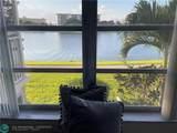 2801 Palm Aire Dr - Photo 22