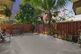 22185 Boca Rancho Drive - Photo 2