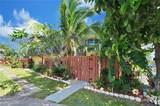 22185 Boca Rancho Drive - Photo 20