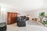 22185 Boca Rancho Drive - Photo 4