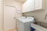 5056 113th Ave - Photo 24