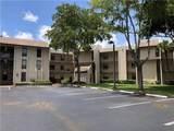 6351 University Dr - Photo 1